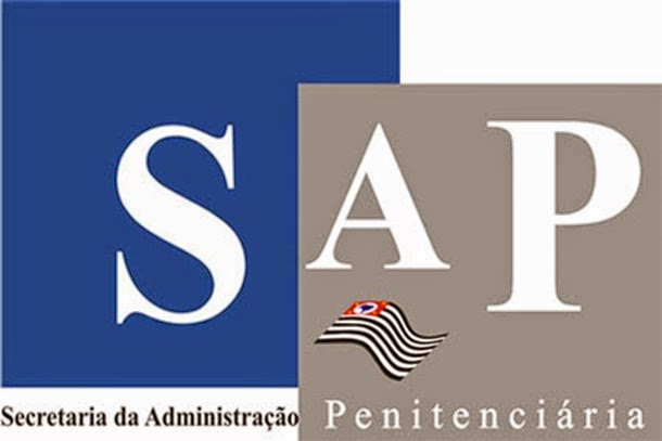 concurso-sap-sp-2014