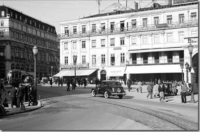 Café Chave D'Ouro.11