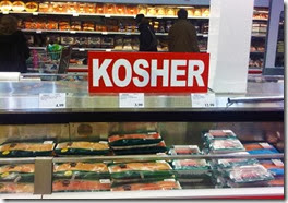 El Certificado Kosher para productores de alimentos se podrá tramitar desde la Municipalidad