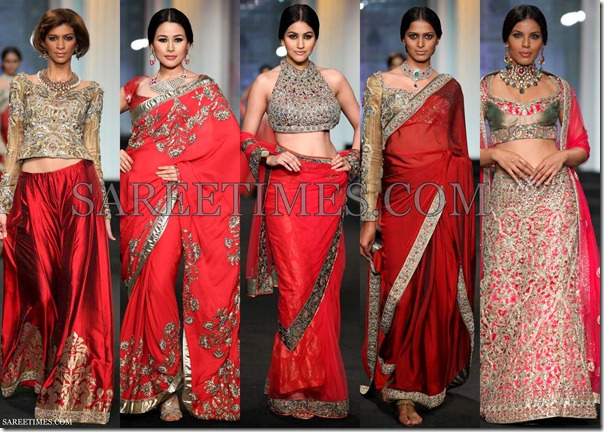 Ashima_Leena_Saree_Collection(3)
