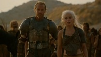 Game.of.Thrones.S02E04.HDTV.XviD-AFG.avi_snapshot_36.40_[2012.04.22_22.36.01]