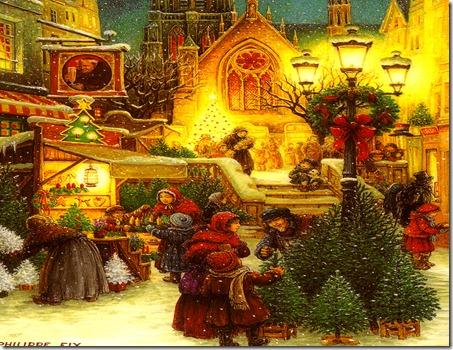Christmas-001large