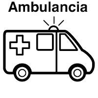 ambulncia_1.jpg