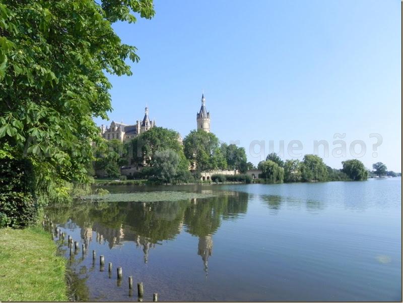 Schwerin 27