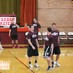 Alumni Basketball Game 2013_50.jpg