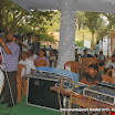 Thriuvanathapuram Bookfair 2013 Day21-12-13_08.JPG