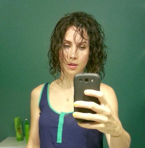 [hair%2520regime4%255B3%255D.jpg]