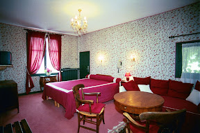 Chambre 14 a.jpg