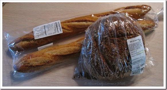 02-25-free-bread