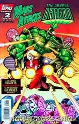 Mars-Attacks-The-Savage-Dragon-#2