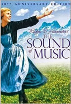 Sound Of Music DVD