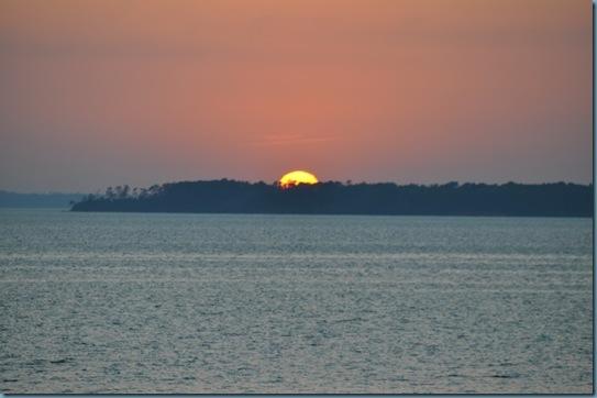 04-14-13 Lake Livingston 16