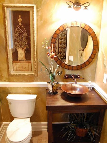 DP_Smith Guest Bathroom_s3x4_lg Guest Bathroom Ideas