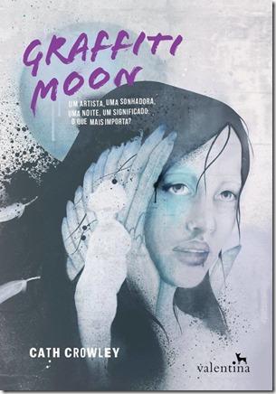 Grafitti-Moon[1]
