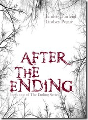 after-the-ending-book-one-cover1