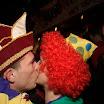 Groot Carnaval_CC - 055.jpg