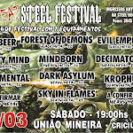 0006 - Great Steel Festival 02 (Criciúma - SC).jpg