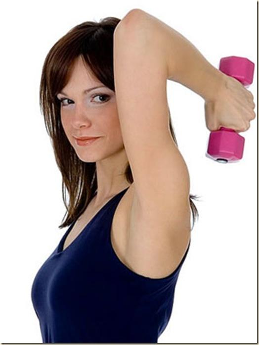 ejercicios para eliminar la celulitis10