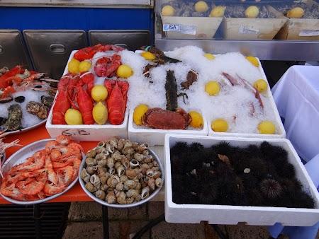 19. Fructe de mare - Nice.JPG