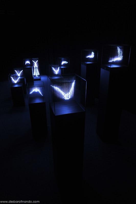 esculturas-luz-led-3D-desbaratinando (30)