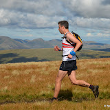 Whernside 2012 DW