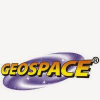 geospace-logo