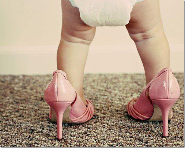 awwwwwww-baby-cool-cute-heels-Favim.com-301147_large