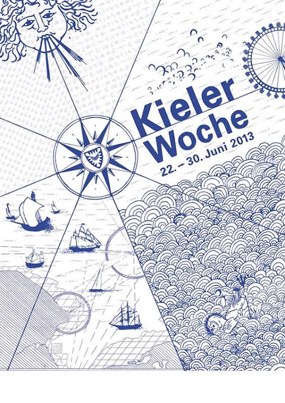 KielerWoche