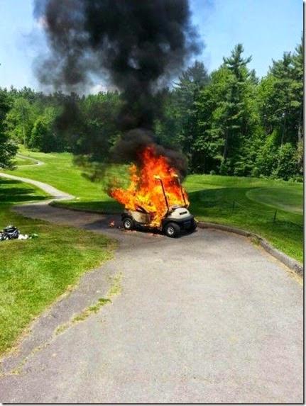 bad-golf-day013