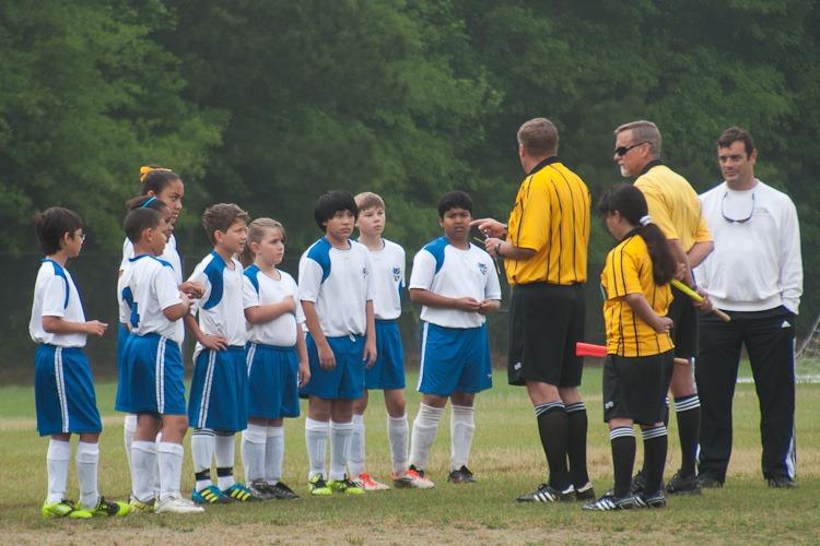 Austin spring 2012 soccer blog-1