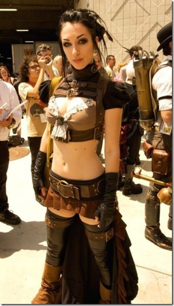 awesome-cosplay-hot-46