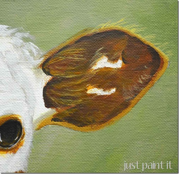 Cow-Painting-E