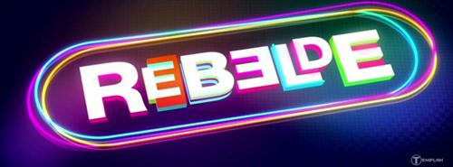 rebelde-cover-1