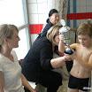 41. Stadmeisterschaften im Schwimmen