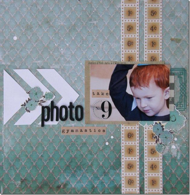 photogymnastics_amcgrew