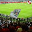 Deutschland - Oesterreich, 2.9.2011, Veltins-Arena, 58.jpg
