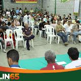 Reunião com apoiadores do Rodrigo Tomaz