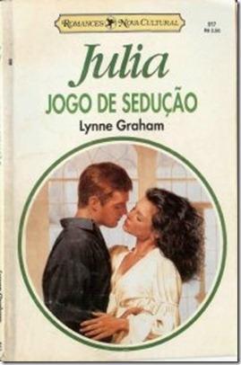 JOGO_DE_SEDUCAO_1244418888P[7]