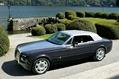 Rolls-Royce-100EX-V16-1