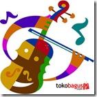 Beda Sekolah dan Kursus Musik - Jembatan Merah Music & Dance Course JMMDC