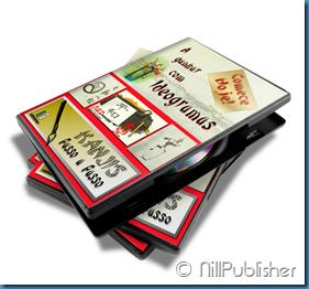 Capa-box-Comece-hoje-a-fazer-ideogramas-DVD