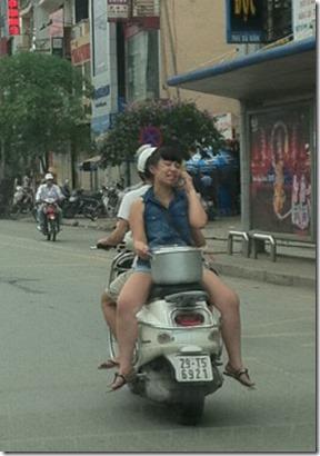 transportations-only-in-vietnam-02