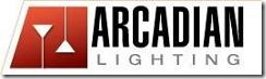 arcadian lighting AL_logo