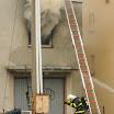 20100625 požár neplachovice 008.jpg