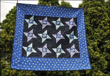 11July27quilt