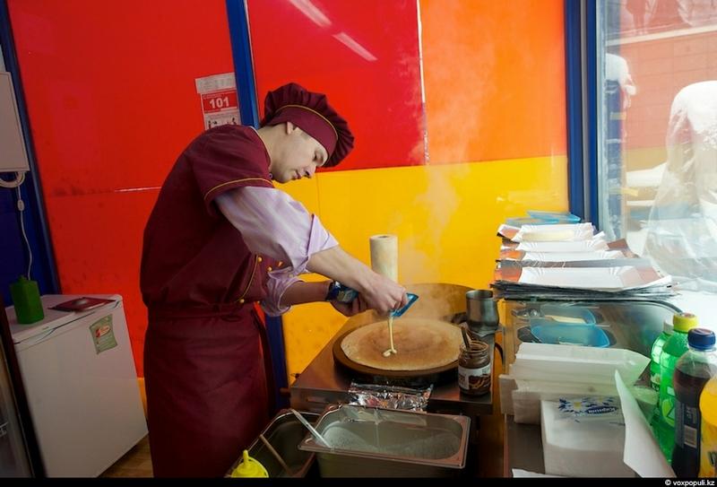 pancakesmaking-36.jpg
