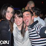 2012-12-14-women-night-agatha-pher-luxury-moscou-52