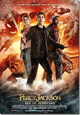 Percy-Jackson-The-Sea-of-Monsters-2013