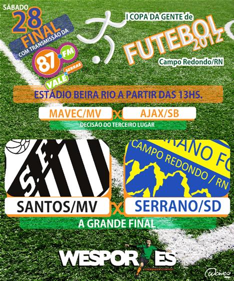 camporedondo-wesportes-copadagente-final2012-santos-serrano.