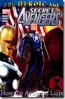 P00004 - 062- Secret Avengers howtoarsenio.blogspot.com #3